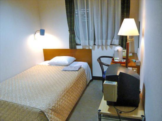 Sirota Hotel: 施設内写真