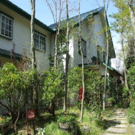 Cozy Inn Hakoneno Yama