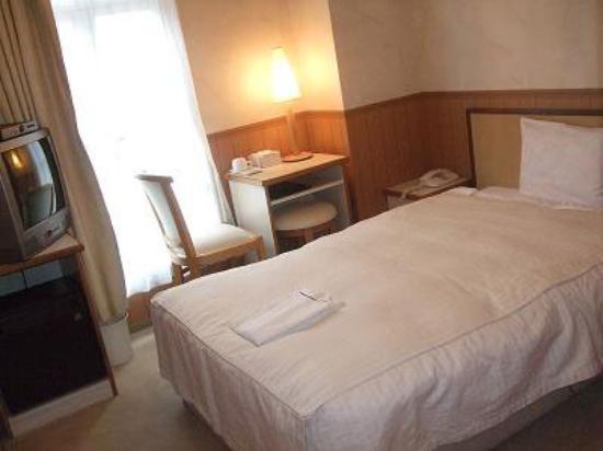 Hotel Lotus House