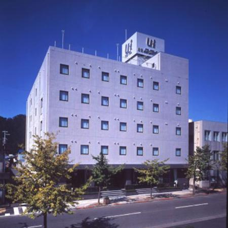 Photo of UI Hotel Shingu