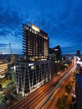 Harmonie Embrassee Osaka 사진