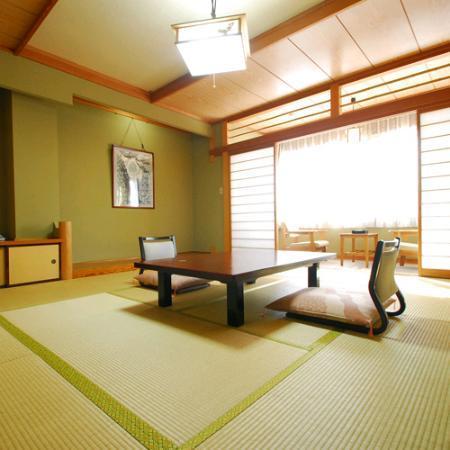 Shimojo-onsen Kagami