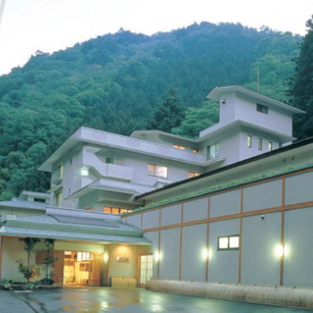 Hananobo