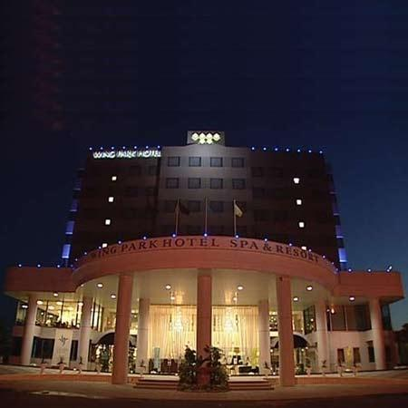 Photo of Wing Park Hotel Higashihiroshima