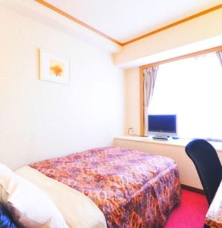 U Community Hotel