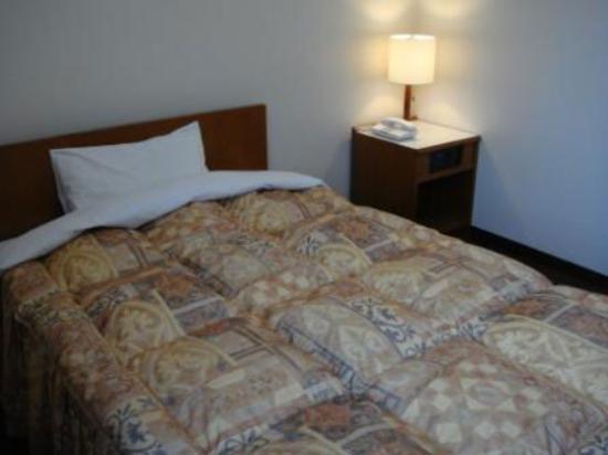 Business Hotel Inamoto