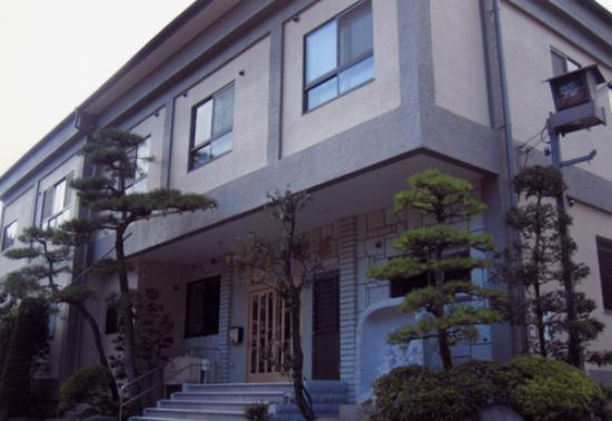 Minakami-machi Japan  city photo : Miyamaso Minakami machi, Japan Gunma Onsen Ryokan Reviews ...