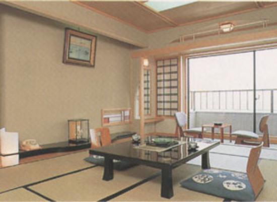 Miyakoya