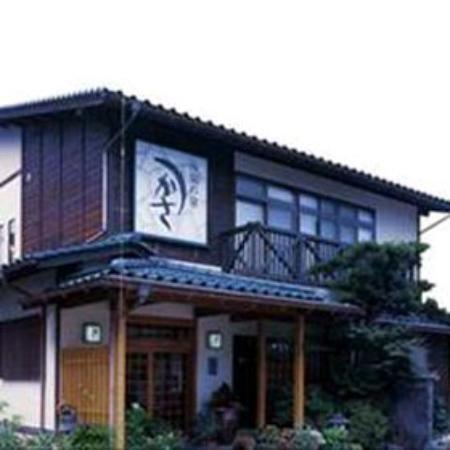 Minshuku Tsukasa