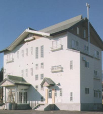 Hotel Mimozakan