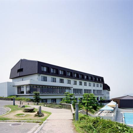 Photo of Qkamura Samuki-Goshikidai Sakaide