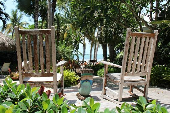 Kona Kai Resort, Gallery & Botanic Garden照片