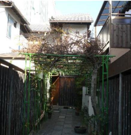 IchiEnSou