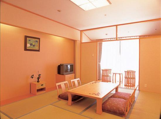 New Sunpia Himeji Yumesaki