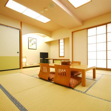 Photo of Spatio Kobuchisawa Hokuto