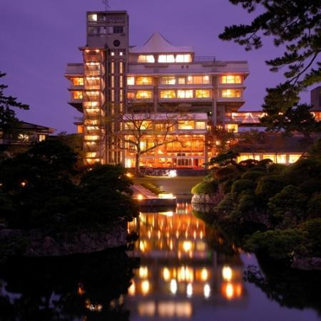 Photo of Tokoen Yonago