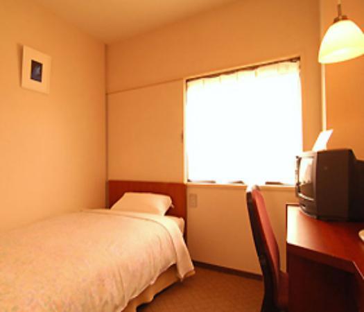Hotel Otowa : 施設内写真