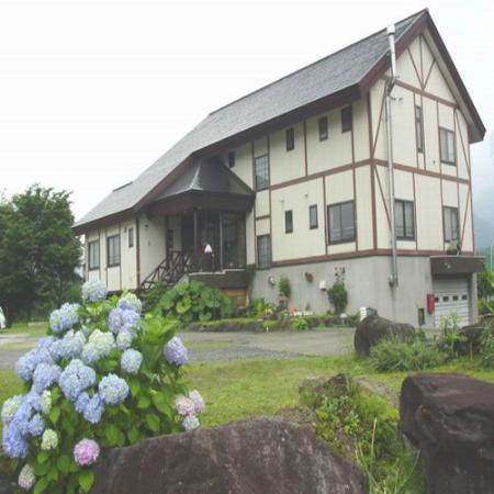 Yamadaya Ryokan
