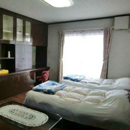 Petit Hotel Miyuki: 施設内写真