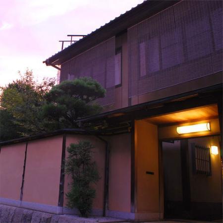 Sakanoue