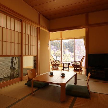 Yuyamabesso Taichi