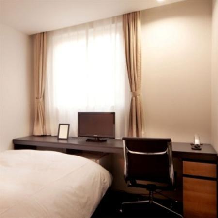 Agnes Hotel Plus: 施設内写真