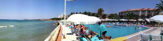 写真Ephesia Holiday Beach Club枚