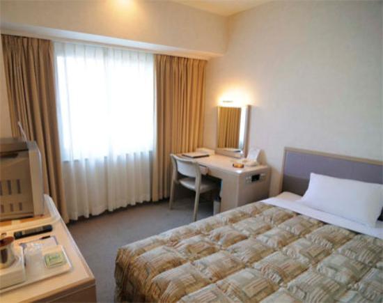 秦野 ビジネスホテル
