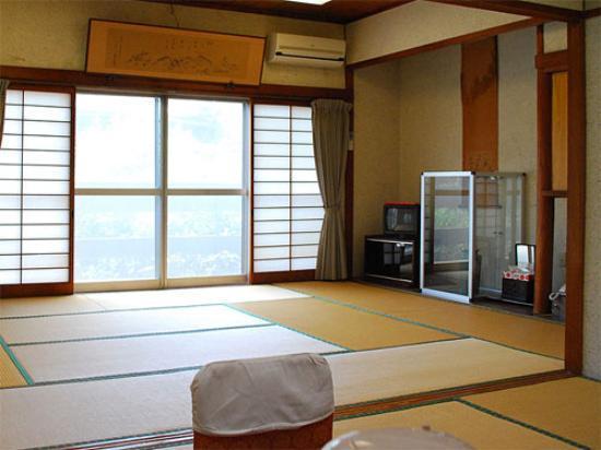 Miharaya: 施設内写真
