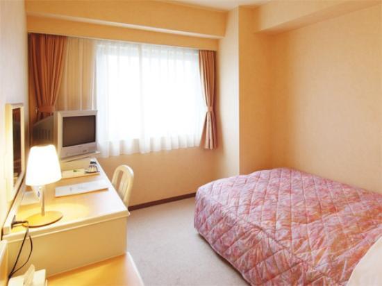 鯖江 シティ ホテル