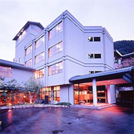 Photo of Hotel New Kotobuki Matsumoto