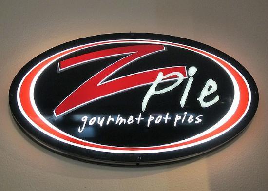 Z Pie Reno Exterior West Street Market Picture Of Z Pie Reno