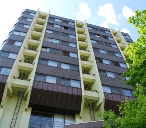 Jozankei Grand Hotel Annex Fukujuen