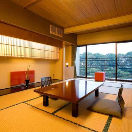 Funagoya Onsen Hotel Higuchiken: 施設内写真