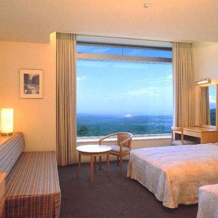 Photo of Naqua Shirakami Hotel & Resort Ajigasawa-machi
