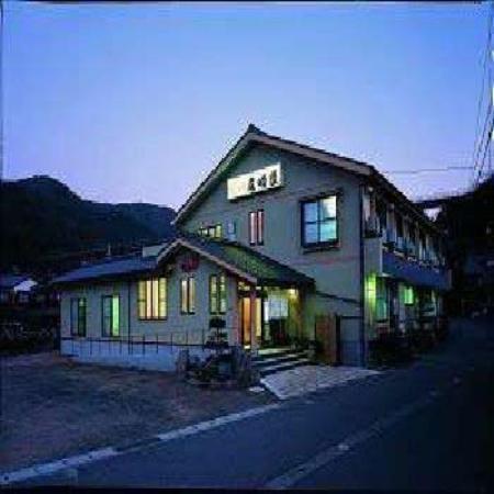 Shunnoyado Ozakiya