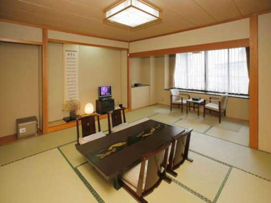 Photo of Hotel Shunkeiya Takeo