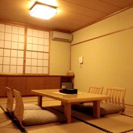 Azuki Onsen Kabokunoyado: 施設内写真