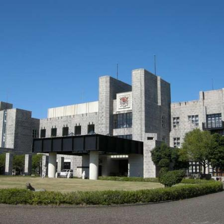 Asahi Resort Hotel Shirahama