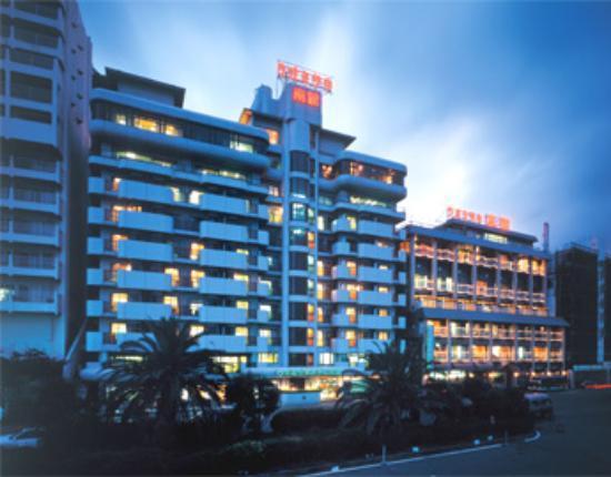 Photo of Uomisaki Hotel Atami