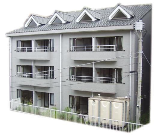 Imperial Atami