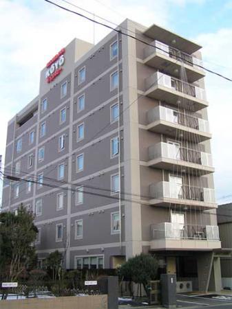 Misawa Inn Koyo
