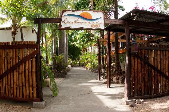 Pool - Picture of La Marejada Hotel, Playa Grande - Tripadvisor