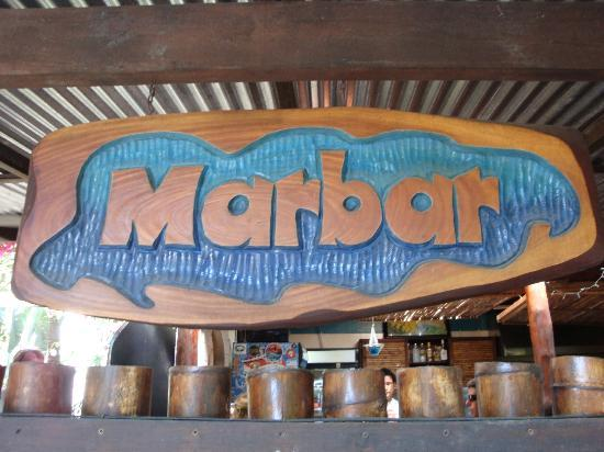 La Marejada Hotel Photo