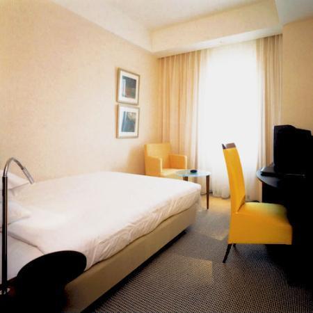Hotel Molino Shin Yuri