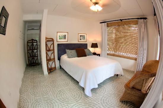 Zdjęcie La Marejada Hotel