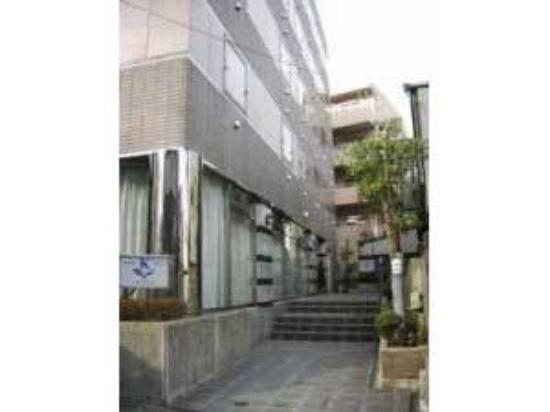 Photo of Hotel Kunimi Odawara
