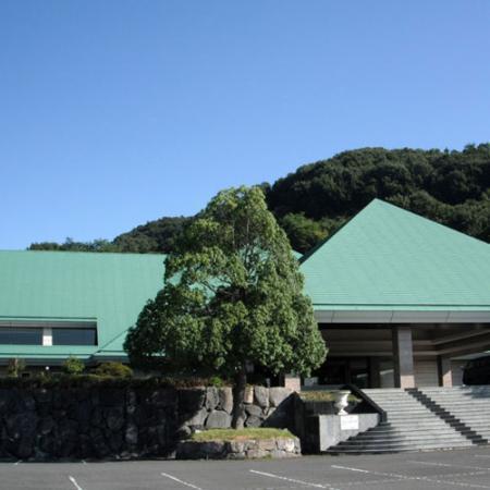 Mission Hills Geihinkan