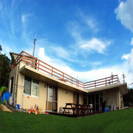 Guesthouse Hanahana