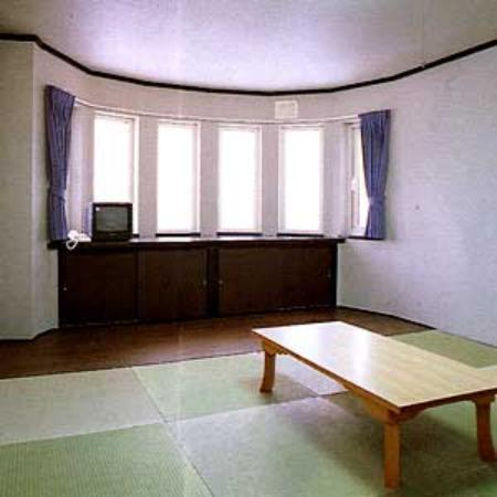 Ryokan Keisei: 施設内写真